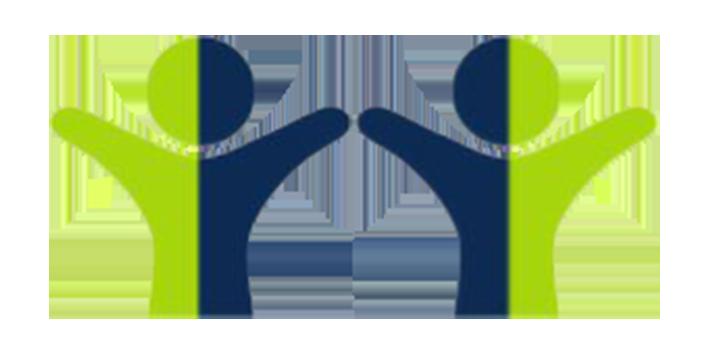 HumanFits organisatie