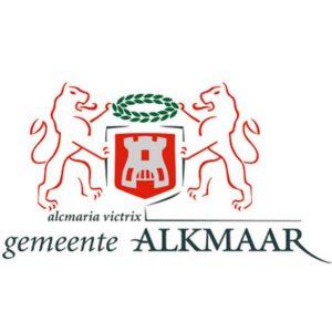 gemeente-alkmaar