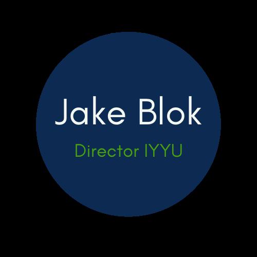 Jake Blok (1)