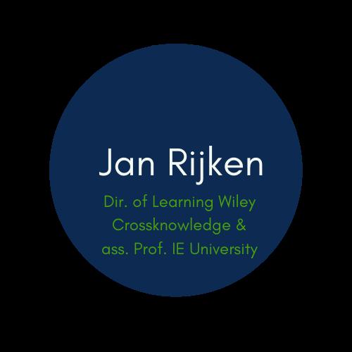 Jan Rijken
