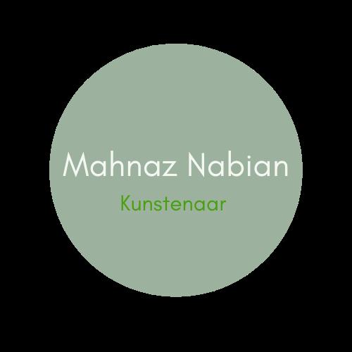 Mahnaz2