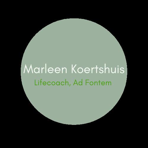 Marleen 2